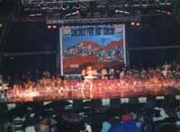 ESpetáculo 2000