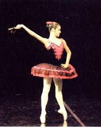 Márcia Freire